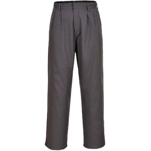 Pantaloni Portwest Cutati