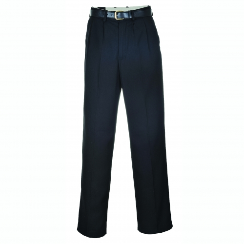 Pantaloni Portwest London