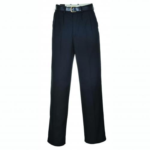 Pantaloni Portwest London