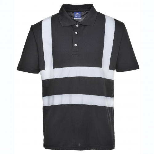 Portwest Iona Polo T-Shirt