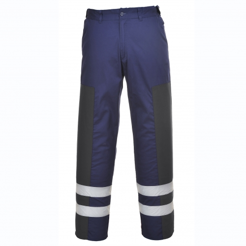Pantaloni Portwest Ballistic