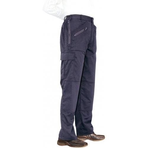Pantaloni pentru dame Portwest Action