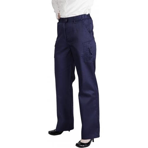 Pantaloni Portwest Premium