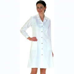 Portwest Princess Line Coat