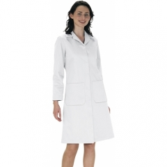Portwest Standard Ladies Coat