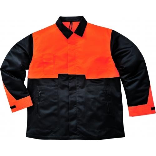 Portwest Oak Jacket