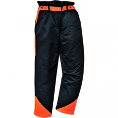 Pantaloni Portwest Oak