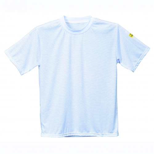 Portwest Anti Static T-Shirt