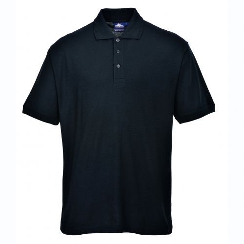 Tricou Polo Portwest Naples
