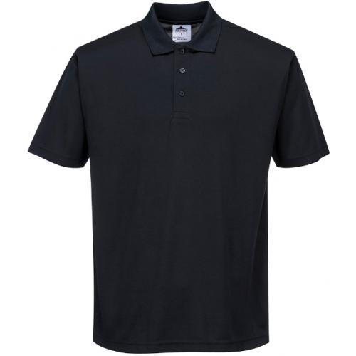 Portwest Classic Polo T-Shirt