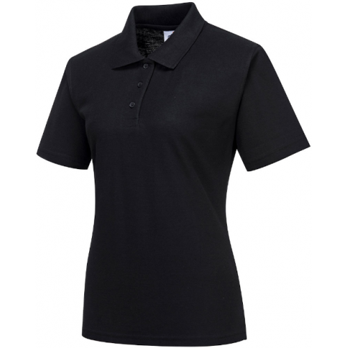 Portwest Ladies Polo T-Shirt
