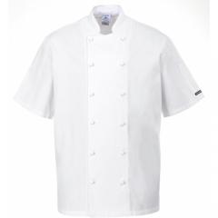 Jacheta Portwest Newport Chefs