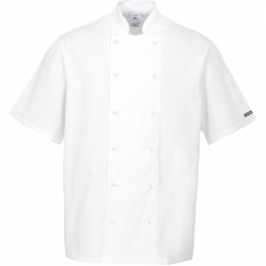 Jacheta Portwest Aberdeen Chefs