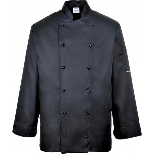 Jacheta Portwest Somerset Chefs