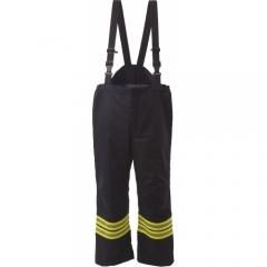 Pantaloni 3000 Portwest