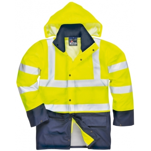 Portwest Sealtex Ultra bicolor Jacket