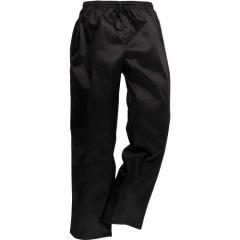 Pantaloni Portwest cu snur