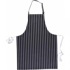 Portwest Butchers Apron