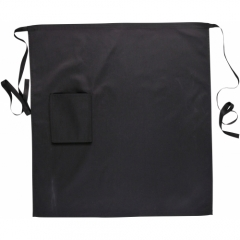 Portwest Apron with Pocket