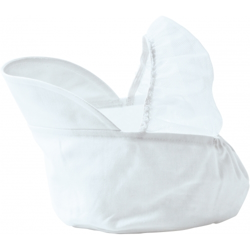 Portwest Snood Cap