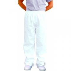 Pantaloni Brutar Portwest
