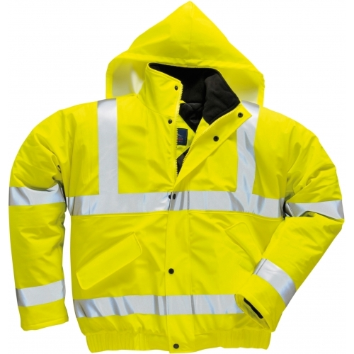 Portwest Jacket Bomber Sealtex Ultra S498