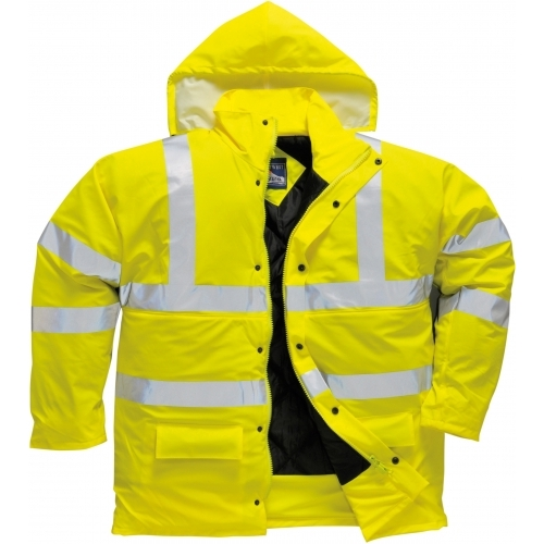Portwest Jacket Sealtex Ultra, Lined