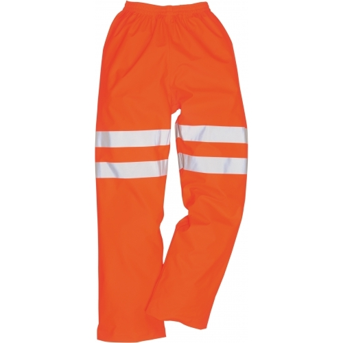 Pantaloni Portwest Sealtex Ultra