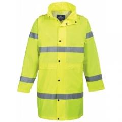 Jacheta de Ploaie Portwest HI-VIS H442