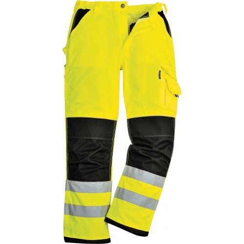 Pantaloni Portwest Xenon