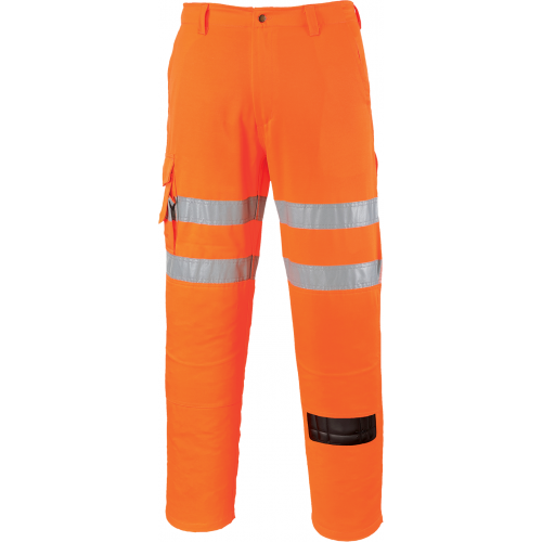 Pantalon Portwest Rail Combat