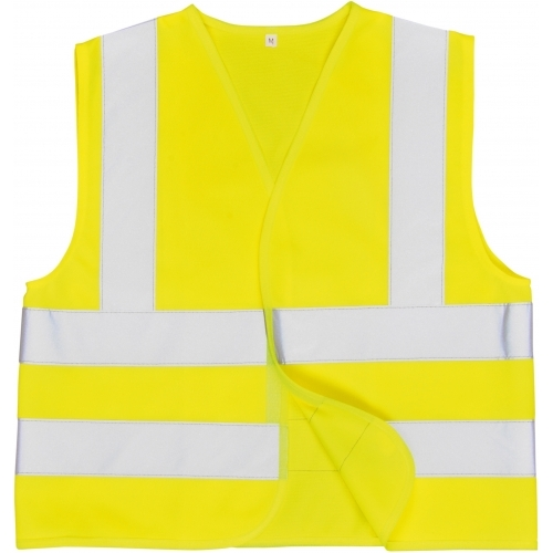 Vesta Portwest Junior Hi-Vis