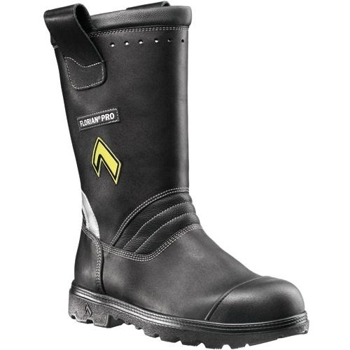 HAIX Florian Pro Boots