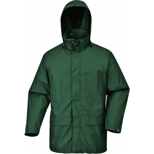 Portwest Jacket Seatex™ AIR
