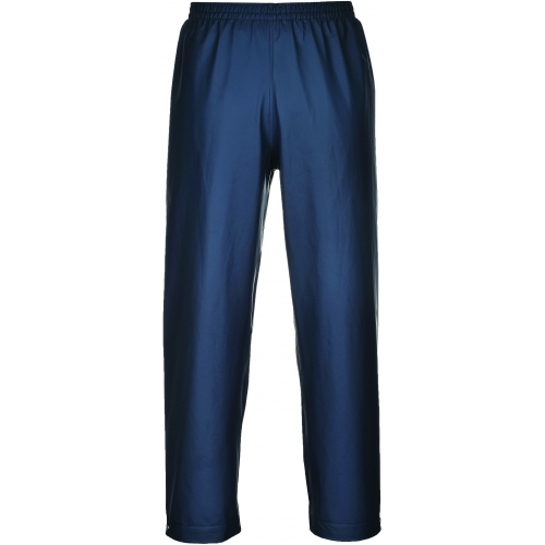 Pantaloni Portwest Sealtex™ AIR