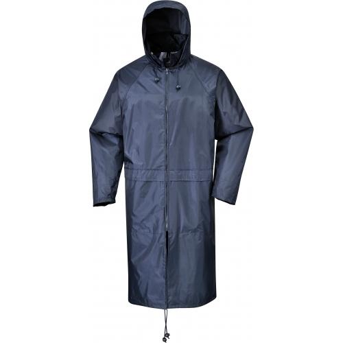 Portwest Rain Coat Classic S438