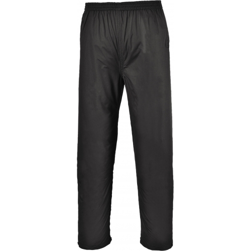 Portwest Breathable Trouser Ayr