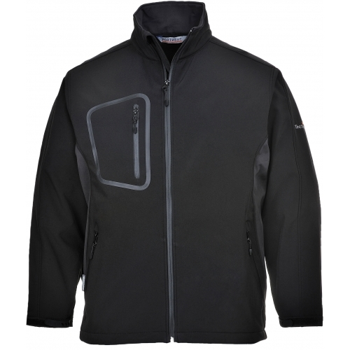 Portwest Jacket Duo Softshell (3L)