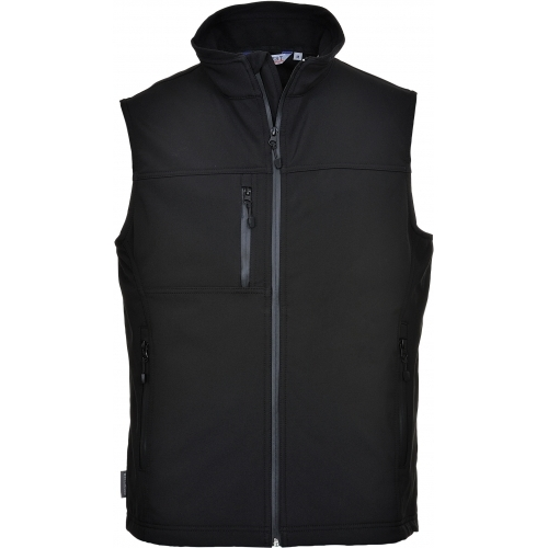 Portwest Vest Softshell (3L)