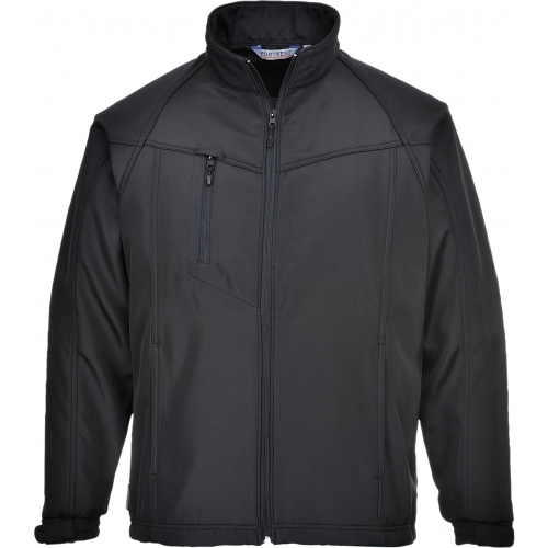 Portwest Jacket Oregon Softshell(2L)