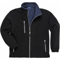 Portwest Fleece City F401