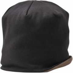 Portwest Reversible Hat