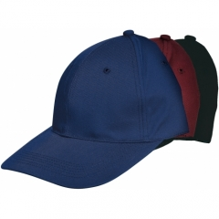 Sapca Portwest Baseball Six Panel