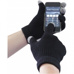 Portwest Glove knitted for Touchscreen