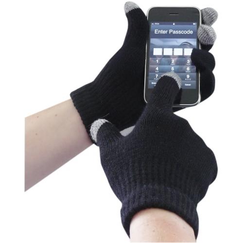 Manusa Portwest Tricotata Touchscreen