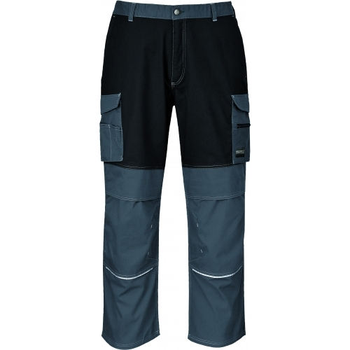 Pantalon Portwest Granite
