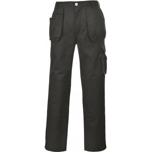 Pantalon Portwest Slate