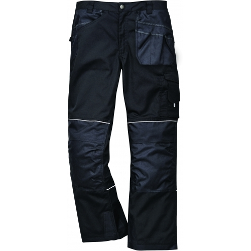 Portwest Trouser Tungsten