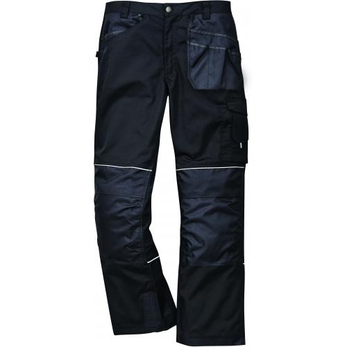 Pantaloni Portwest Tungsten