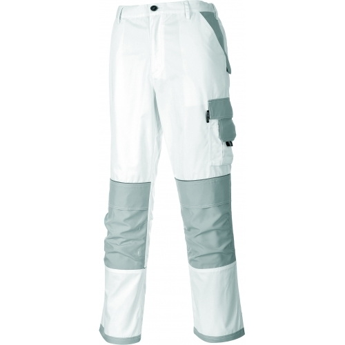 Pantalon Portwest Craft